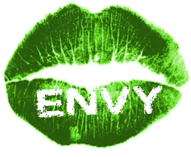 https://ihartekenny.files.wordpress.com/2013/01/envy-lips.png