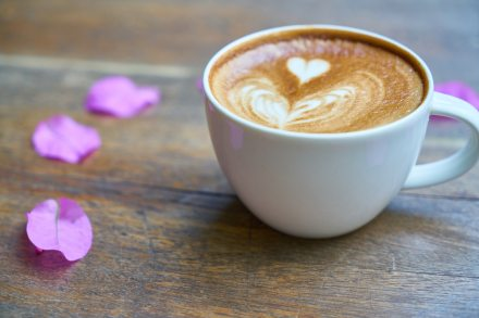 aroma-beverage-breakfast-414716